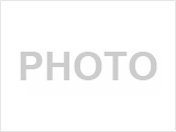 МЕТАЛЛИЧЕСКИЙ ДЮБЕЛЬ ДЛЯ КРИПЛЕНИЯ ДВКРНЫХ И ОКОННЫХ БЛОКОВ за 100 шт